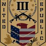 Official United III% Republic profile picture