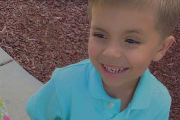 Fundraiser by Gwen Hinnant : Justice for Cannon