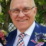 Dave Furden Profile Picture