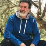 John Vargas Profile Picture