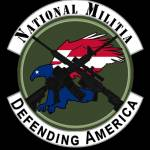 National Militia Profile Picture