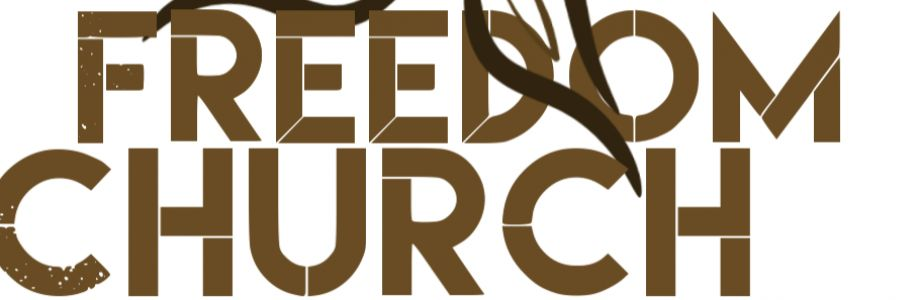 Freedom Church Movement Cover Image