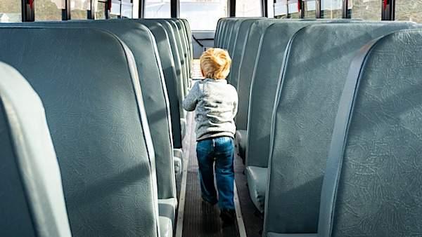 Grade school requiring children to study 'Book About Whiteness'