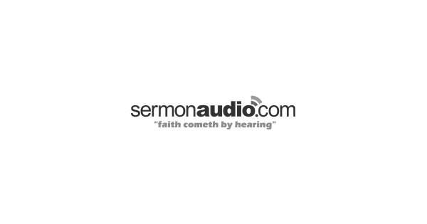 SermonAudio.com