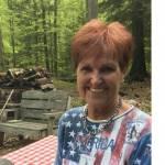 Lori Snyder Profile Picture
