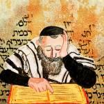 eretz tzion Profile Picture