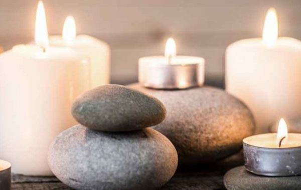 A Complete Overview About the Male Massage Services