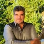 Paul Romero Profile Picture
