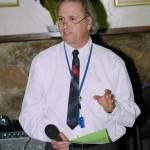 John Kenny Profile Picture