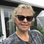 Callie Hanson Profile Picture