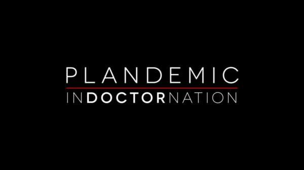 Plandemic II: Indoctornation (FULL MOVIE) - altCensored