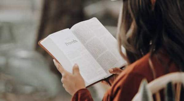 7 Traits of the Biblically Woke Person