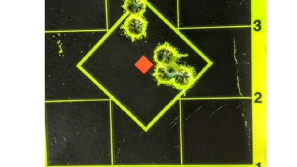Accuracy vs. Precision: Sharpen Your Shooting Skills - Guns in the News