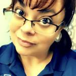 Tawnya Woods Profile Picture