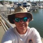 David B Hanson Profile Picture