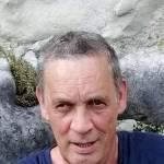 Alexander Elsaesser Profile Picture