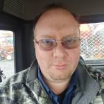 Matthew Korcek Profile Picture