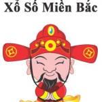 Xổ số miền Bắc - Xổ số Hà Nội trực tiếp - XSHN - XSTD - Xoso.me Profile Picture