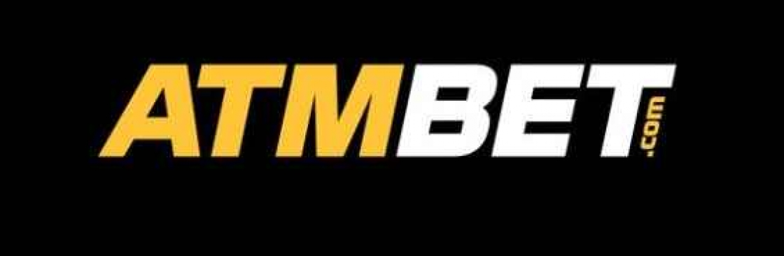 ATMBET Cover Image