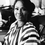 Lauretta Moseley Profile Picture