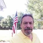 Rusty Strickland Profile Picture