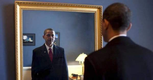 """""""Criminal In Chief"""" — 78 Times President Obama Broke The Law During Presidency - True Activist"""