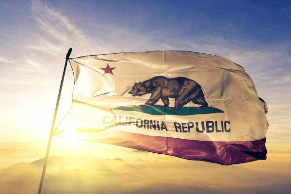 California 13.3% Tax Rate May Be Raised To 16.8%...Retroactively