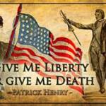 Liberty OrDeath Profile Picture