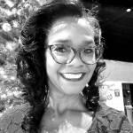 Valerie Burr Profile Picture