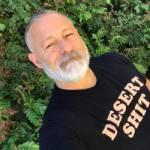 Robert Kent Profile Picture