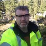 Paul Anderson Profile Picture