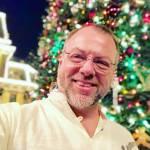 Adams Profile Picture