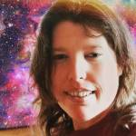 Jessie Profile Picture