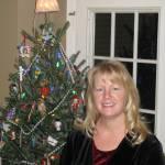 Pauline Fulsaas Profile Picture