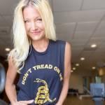 Tami Mitchell Profile Picture