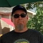 James Morrissette Profile Picture