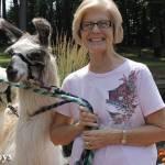 Diane Walker Profile Picture