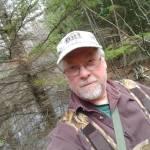 Wesley Halverson Profile Picture