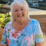 Jana Taylor Profile Picture