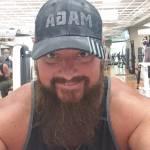 ken Ward Profile Picture