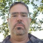 Dennis Nolan Profile Picture