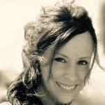 Heidi Fay Profile Picture