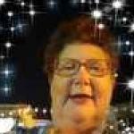 elizabeth dierlam Profile Picture