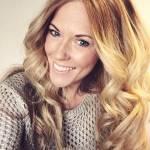 Shannon Diane Profile Picture