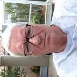Rhastings Profile Picture