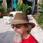 Pete Bragg Profile Picture