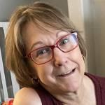 Pam Burton Profile Picture