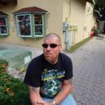 Sjohnson956 Profile Picture