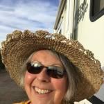 Snerri Chapple Profile Picture