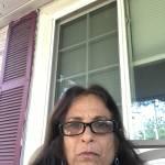 Doreen Burke Profile Picture